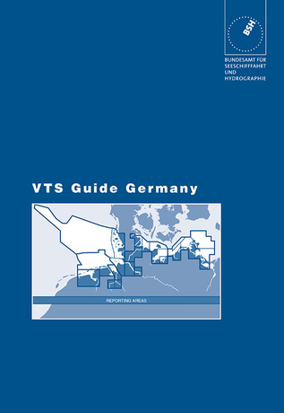 Vessel Traffic Services (VTS) Guide Germany