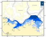Exclusive Economic Zone Baltic Sea